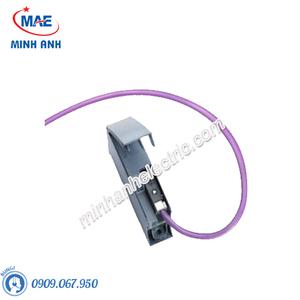Module truyền thông PLC s7-1500-6GK7542-5DX00-0XE0