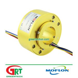 Moflon MT50119F | Cảm biến vành trượt xoay Moflon MT50119F | Slip ring Moflon MT50119F