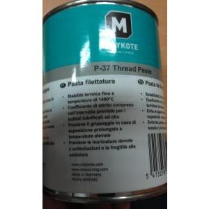 Molykote P 37