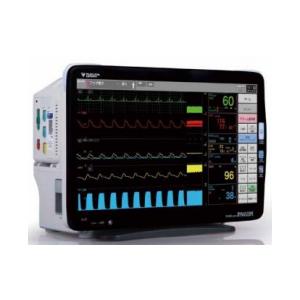 Monitor Phòng Mổ 7 thông số (có module đo khí mê)
