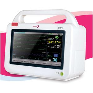 Monitor theo dõi bệnh nhân màn hình cảm ứng Infinium Omni