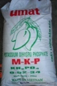 Mono Kali photphat - M.K.P