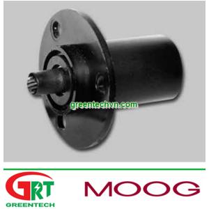 Moog AC6310 | Vành trượt Moog AC6310 | Compact in various circuit configuration | Moog Vietnam