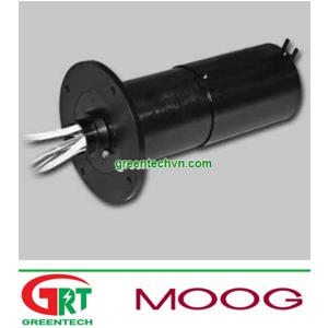 Moog AC7094 | Vành trượt Moog AC7094 | AC7094 Fiber brush slip ring capsule | Moog Vietnam