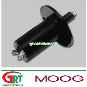 Moog SRA-73762 | Vành trượt Moog SRA-73762 | Compact in various circuit configura | Moog Vietnam