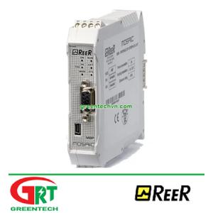 MOSAIC | Reer MOSAIC | Mô đun MOSAIC | USB interface module MOSAIC | Reer Việt Nam