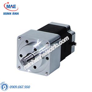 Motor bước 5-pha loại truyền động 42mm-60mm-85mm - Model AK-G