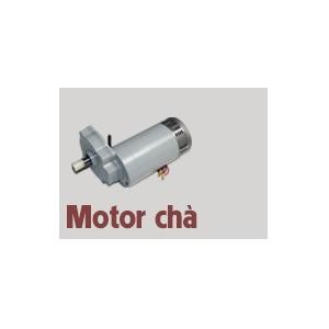 Motor chà sàn máy chà sàn liên hợp
