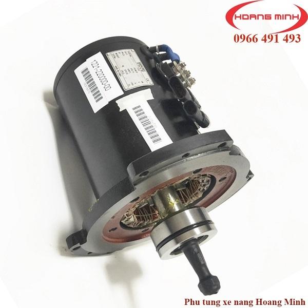 Motor chạy xe nâng điện EPT20-RAS