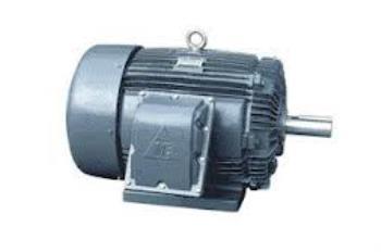 Motor chống cháy nổ AEEDXU