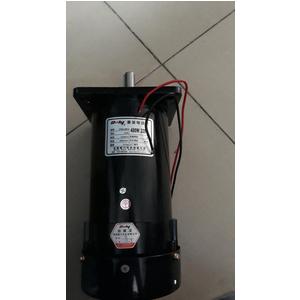 Motor DC 400W-220VDC/1800PRM