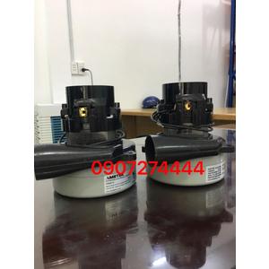 Motor hút nước máy chà sàn liên hợp