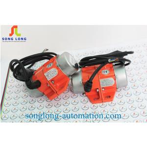 Motor Rung 1 pha ATA TO 0.1