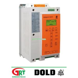 Motor soft starter MINISTART GI 9015 | Dold | Động cơ khởi động mềm GI 9015 | Dold Vietnam