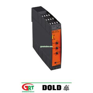 Motor soft starter MINISTART UG 9256 | Dold | Động cơ khởi động mềm UG 9256 | Dold Vietnam