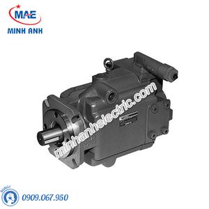 Motor Tokimec - Model MOTOR INTERMOT