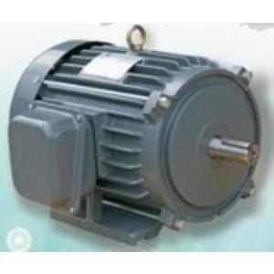 Motor YFL 1 Pha