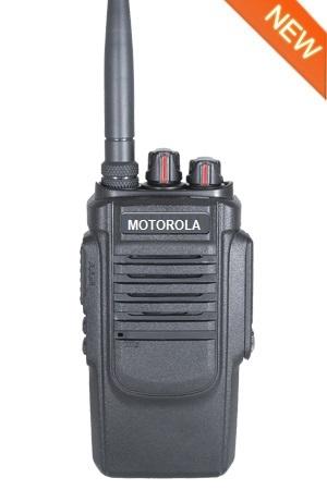 BỘ ĐÀM MOTOROLA GP-960 PLUS VER.2019