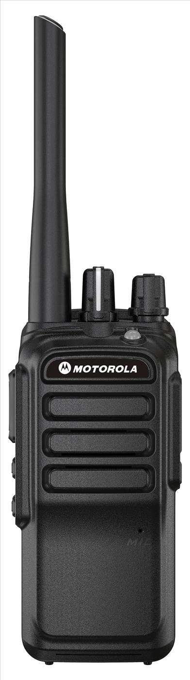 Bộ đàm Motorola CP1690 Ver.2019