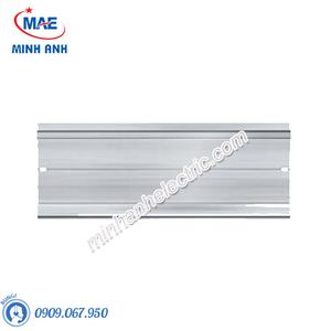 Mounting Rail PLC s7-1500-6ES7590-1AE80-0AA0
