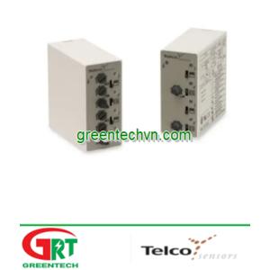 MPA 21 series | Signal amplifier | Bộ khuếch đại tín hiệu | Telco Vietnam