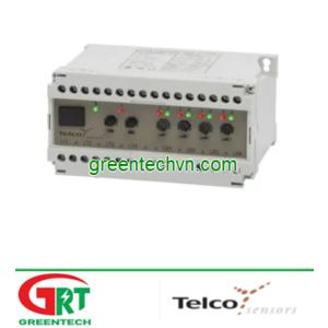 MPA 41 series | Signal amplifier | Bộ khuếch đại tín hiệu | Telco Vietnam