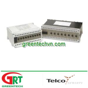 MPA 81 series | Signal amplifier | Bộ khuếch đại tín hiệu | Telco Vietnam