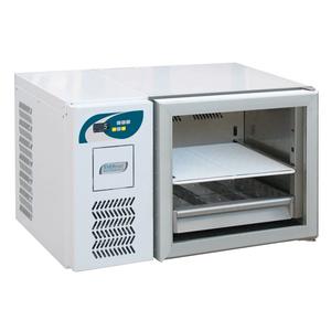 Tủ bảo quản mẫu +2 đến +15 độ C Model: MPR-110H