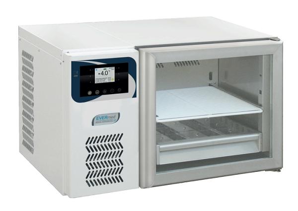 Tủ bảo quản mẫu +2 đến +15 độ C Model: MPR-110H(xPRO)