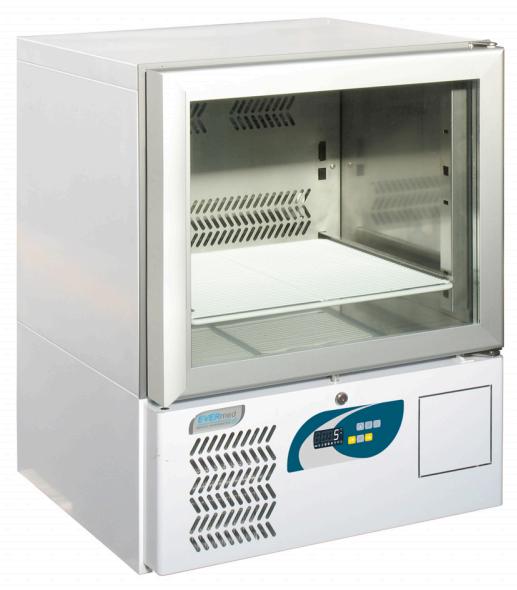 tủ lạnh bảo quản vaccine/dược model:MPR-110V