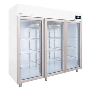 Tủ Lạnh Bảo Quản Vắc-Xin 3 Cánh 2100 Lít MPR 2100 xPRO Hãng Evermed - Ý