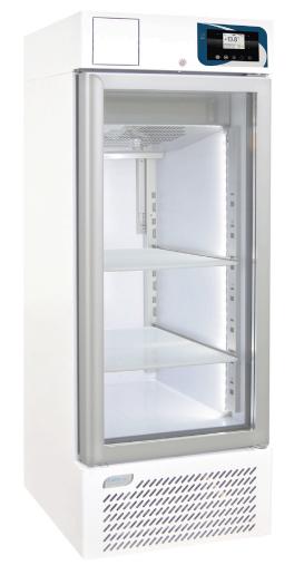 Tủ Lạnh Bảo Quản Vắc-Xin 270 Lít MPR 270 xPRO Hãng Evermed - Châu Âu