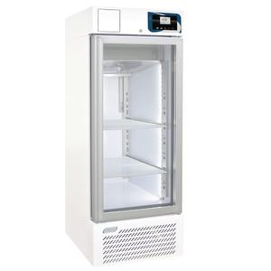 Tủ lạnh bảo quản MPR 270 xPro hãng Evermed Ý