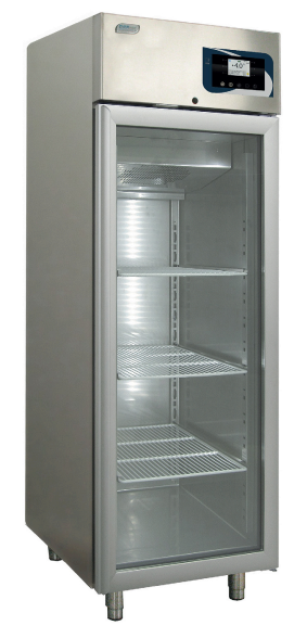 Tủ Lạnh Bảo Quản Vắc-Xin 440 Lít MRP 440 xPRO Hãng Evermed - Ý