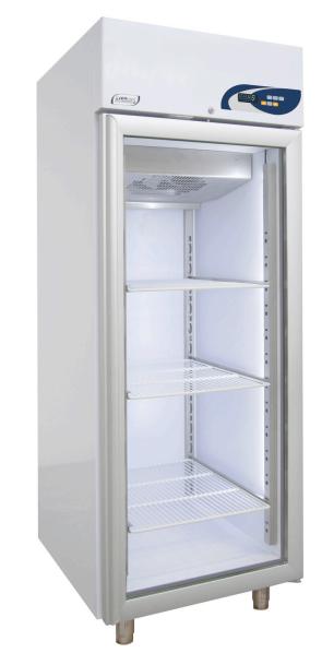 Tủ Lạnh Bảo Quản Vắc-Xin Cửa Kính MPR 625 Hãng Evermed - Châu Âu