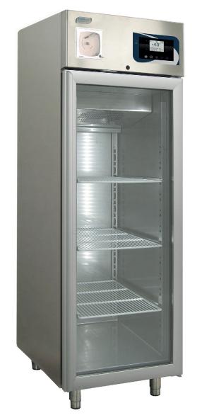 Tủ Lạnh Bảo Quản Vắc-Xin 625 Lít MPR 625 xPRO Hãng Evermed-Ý