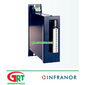 MQC Series | Infranor MQC Series | Bộ điều khiển | DC servo control | Infrano Vietnam