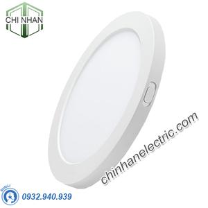 LED Multi Panel 24W - MRPL24/3C - MPE