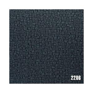 Sàn nhựa GALAXY Hàn Quốc Vân Thảm - 3mm