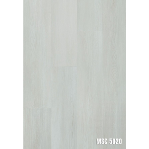 Sàn nhựa Cao sấp GALAXY PLUS - 3mm