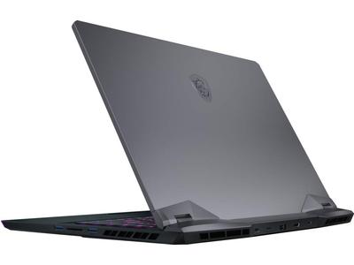 MSI GE66 10SFS - 474VN i7-10875H 32GB SSD 1TB PCIe   VGA RTX 2070 Super 8GB   15.6 FHD Mới