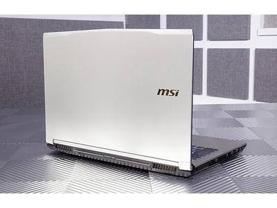 MSI PE60 6QD / i7-6700HQ / Ram 8GB PC4L / Ổ Cứng 1T HDD / Nvidia GTX 950M - 2GB/ 15.6 INCH FULL HD