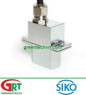 Siko MSK320SKF   Angular position sensor   Cảm biến vị trí góc Siko MSK320SKF   Siko Vietnam
