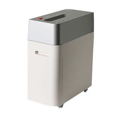 Paper shredder Meiko MSQ100