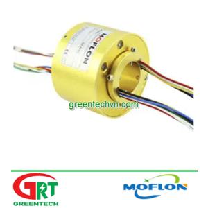 MT3099 series   Electric slip ring   Vòng trượt điện   Moflon Việt Nam