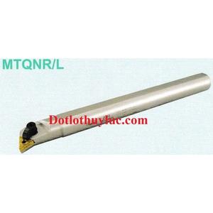 Cán dao tiện lỗ S-MTQNR/L