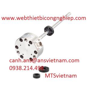 MTS GB-F-0450M-U10-1A0, cảm biến vị trí MTSsensors vietnam