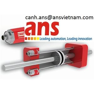 MTS position sensor vietnam, RHM0170MD631P102 , GHM0130MD602V0, MTS vietnam, MTS sensor vietnam