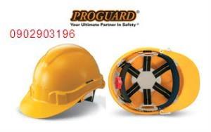 MỦ BẢO HỘ Proguard