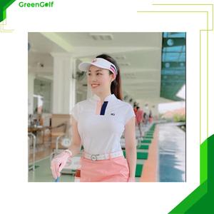 Mũ Golf Nữ